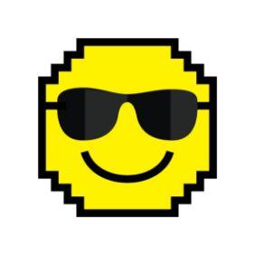 stiker-okulary
